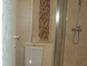 Уайт Рок Кастел апарт отель - DBL room