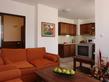 Апарт-отель Winslow Highland - двухспальный апартамент