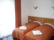 Уинслоу Инфинити и СПА - апартамент с одной спальней
