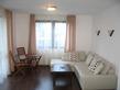 Уинслоу Инфинити и СПА - Апартамент с три спальни