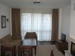Уинслоу Инфинити и СПА - двухспальный апартамент