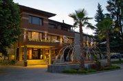 Отель Роял СПА