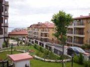 Отель Аква Дрийм