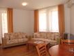 Апарт-отель Kasandra - апартамент с одной спальней