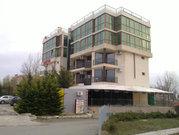 Отель Блек Сиа (Черное море)