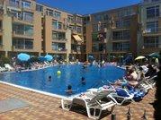 КАМЕЛИЯ ГАРДЕН  Apartments