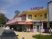 Отель Ларго