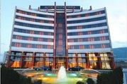 Отель Феста София