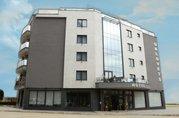Отель Орловец , Габрово