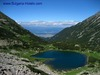 Tourism in region of Pirin Mountain develops steadily