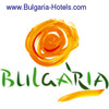 Bulgaria's official logo to be changed