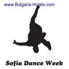 Be ready, Sofia Dance Week is coming