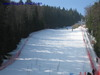 Borovets ski resort-Latest photo report /25th of March 2010/