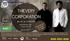 Thievery Corporation in Sofia city