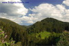 Bulgaria, Greece Offer Joint Rhodope Mountain Tours