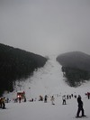 Spoil yourself with ski holiday in Bulgaria in February