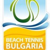 Bourgas city hosts the World Beach tennis championship