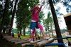 Borovets mountain resort opened the summer season