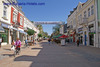 City Tourism exhibition starts in Rousse