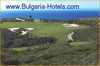 First Golf Course on Black Sea Coast Opens in Bulgaria's Balchik