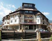 Maria-Antoaneta Residence