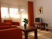 Winslow Elegance Hotel - Appartement mit einem Schlafzimmer