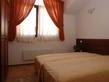 Winslow Elegance Hotel - Appartement mit 2 Schlafzimmern