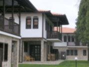 Kedar Holiday Village