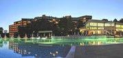 Hissar Hotel - SPA Complex