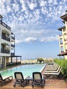 Oasis Del Sol Hotel