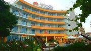 Hotel complex Aphrodite