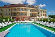 Anixy hotel