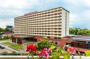Grand Hotel Plovdiv