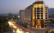 VEGA Hotel Sofia
