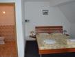Hotel Tsarevo Plaza - VIP Appartement