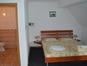 Hotel Tsarevo Plaza - Vip apartment