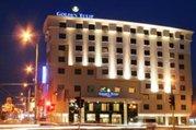 Golden Tulip Varna (Business Hotel Varna)