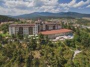 Bor SPA-Club Hotel
