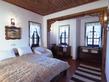 Arbanashki Han - DBL room