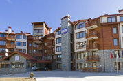 Grand Montana apartments