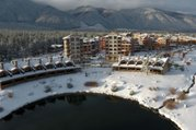 Pirin Golf & Country Club Apartment