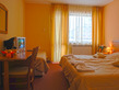 Pirina Club Hotel - DBL room