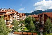 SPA Resort Saint Ivan Rilski Apartments
