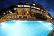 Thermal Hotel Aspa Vila