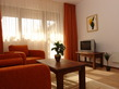 Winslow Elegance Hotel - One bedroom apartment