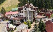 Alpin Boutique Hotel