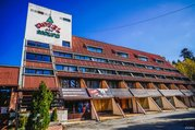 Mura Boutique Hotel by Asteri Hotels (ex Moura)