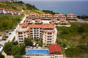 Vemara Club /ex. Calimera Beach/