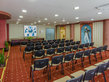Admiral Hotel - Small conference hall