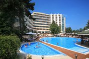Mirabelle (ex Edelweiss) Hotel